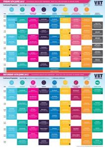 vet-festival-programme
